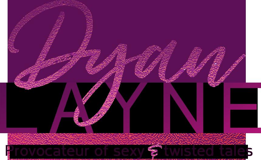 Dyan Layne